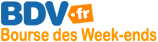 Logo BDV.fr