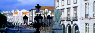 Weekends Ponta Delgada