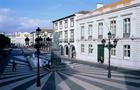 Week-end Ponta Delgada