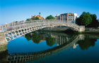 Week-end Dublin - Irlande