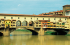 Week-end Florence Italie