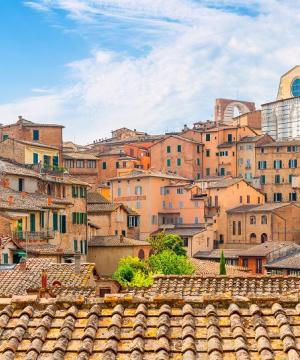 Week-end Cagliari