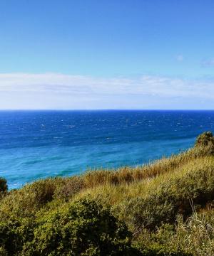Week-end Tanger